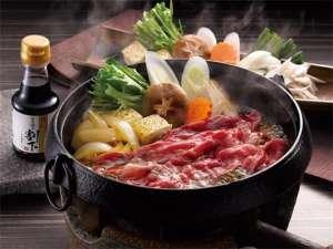 一斤生菜36元  日本冬季火锅涮高蔬菜价